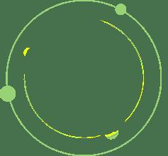 rf-orbita__img--1
